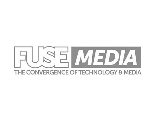 fuse-media.jpg
