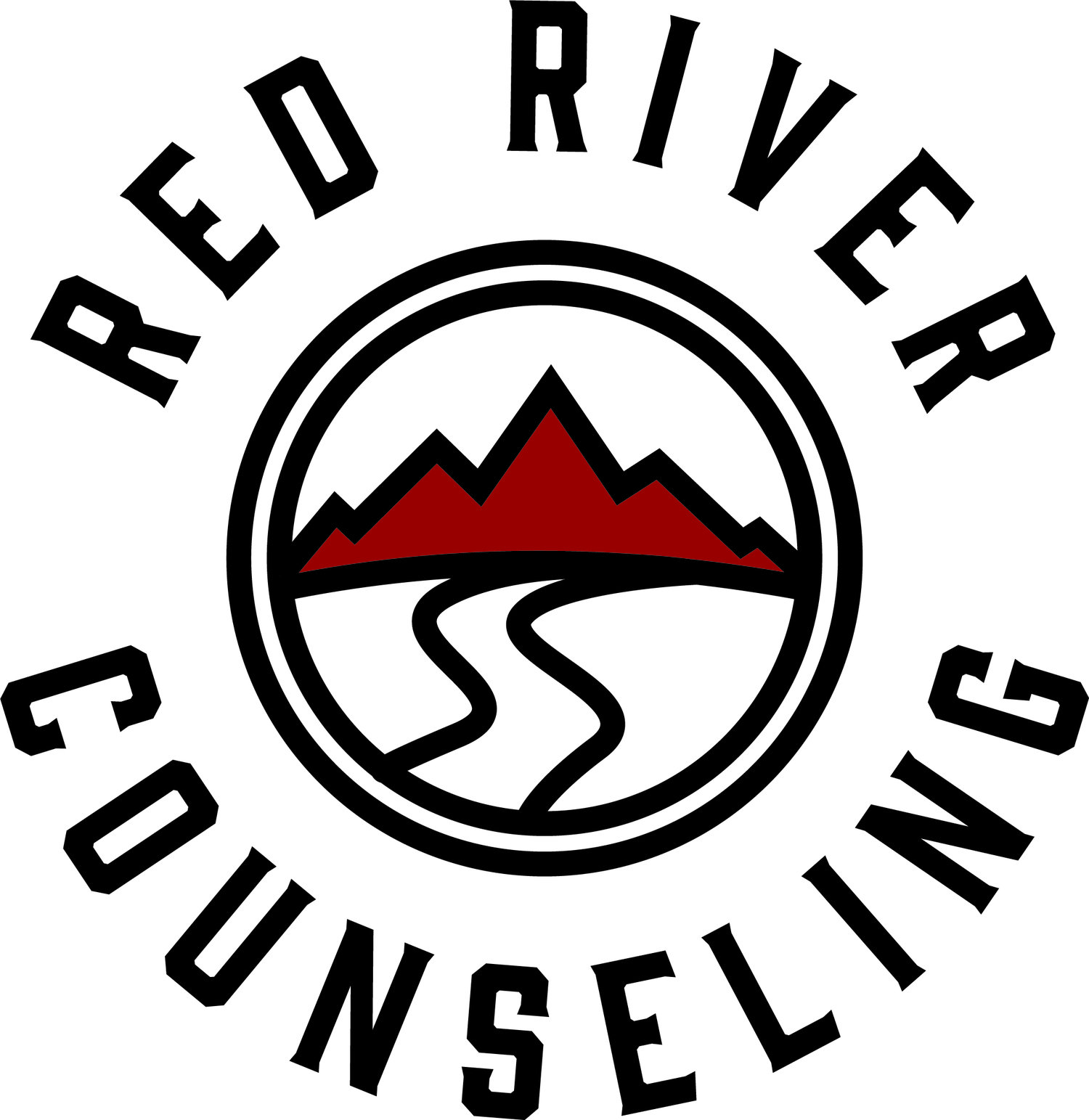 Red River Counseling