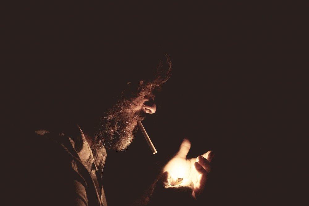 smoking-918884_1920.jpg