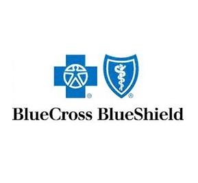 ar_bcbs_logo.jpg