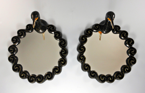 Cormorant mirrors_1-1.jpg