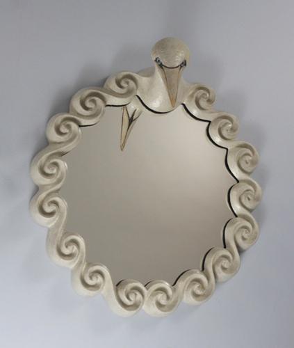 Gannet mirror 1-1.jpg