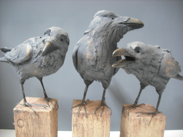 Three crows.jpg