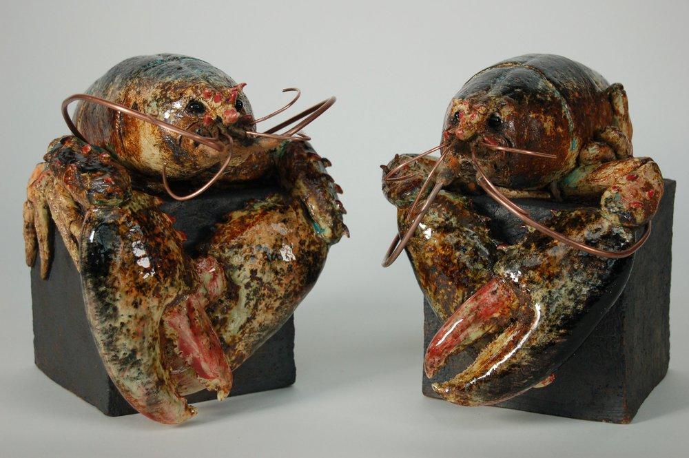 2 lobsters.jpg