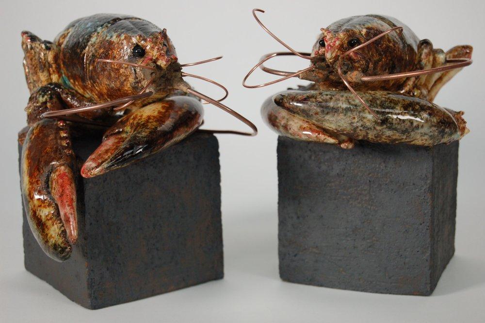 2 more lobsters.jpg