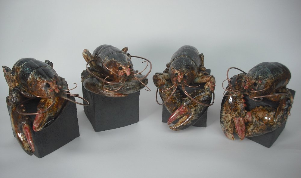 4 lobsters.jpg