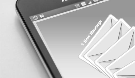 email-img.jpg