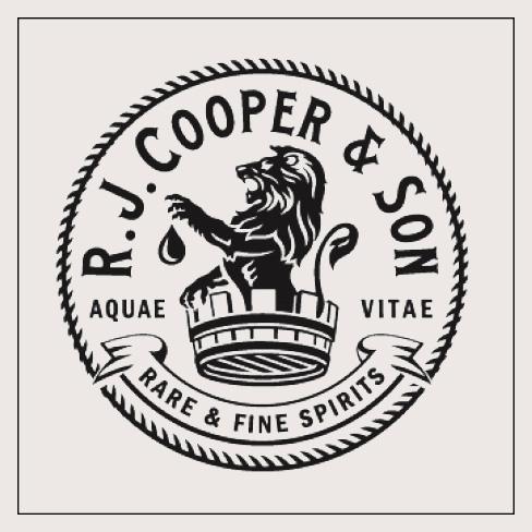 Cooper_Logos_square.jpg