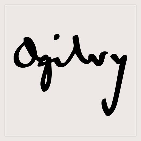 Ogilvy_Logos_square.jpg
