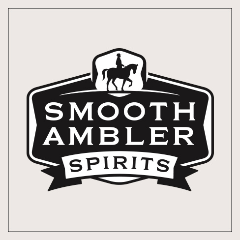 Smooth_Ambler_Logos_square.jpg