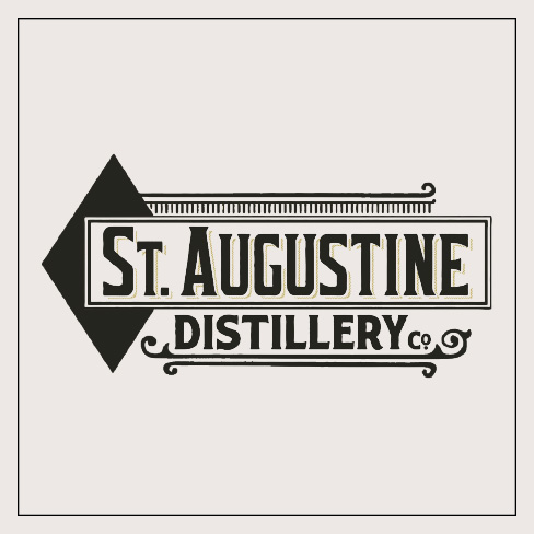 St_Augustine_Logos_square.jpg