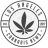 la-cannabis-news-96.png