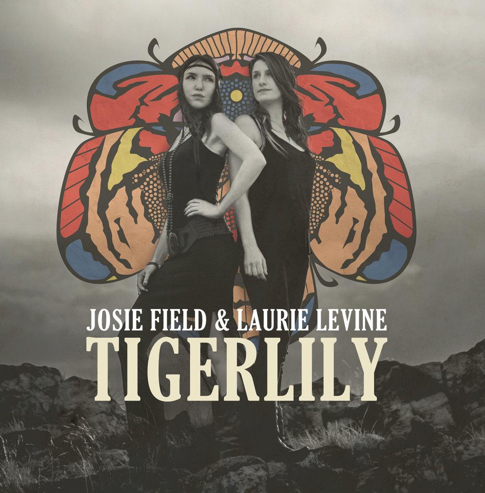 Tigerlily_Promo_Album_Pic-1.jpg