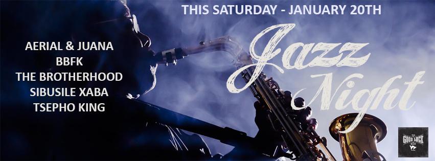 Jazz night at the GLB.jpg