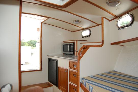 campbell31-interior2.jpg
