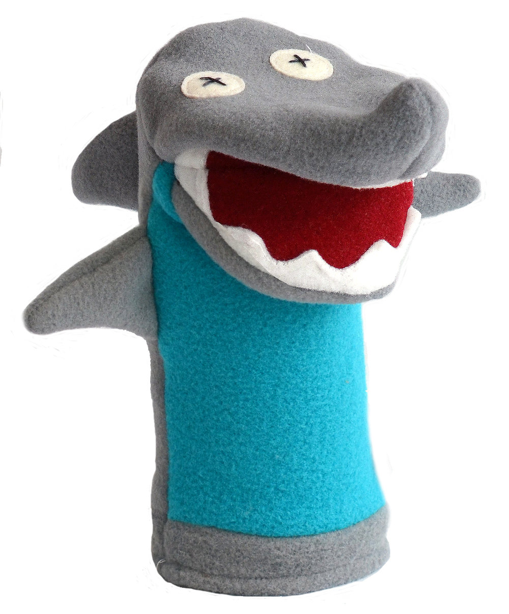 Shark Softy.jpg
