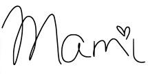Mami Signature.jpg