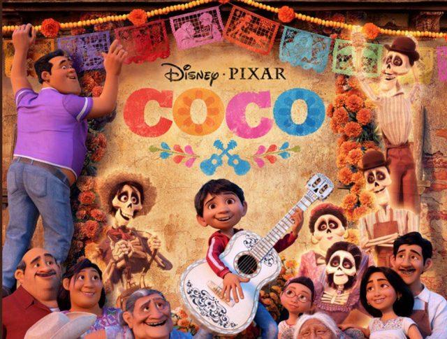 Coco Fam.jpg