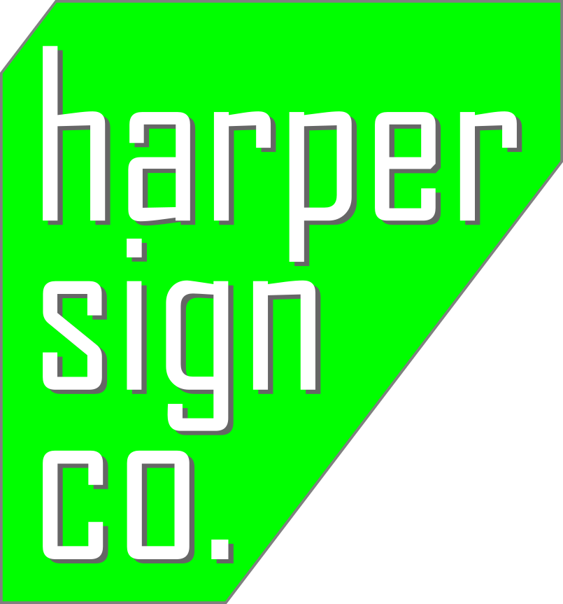 Harper Sign Company