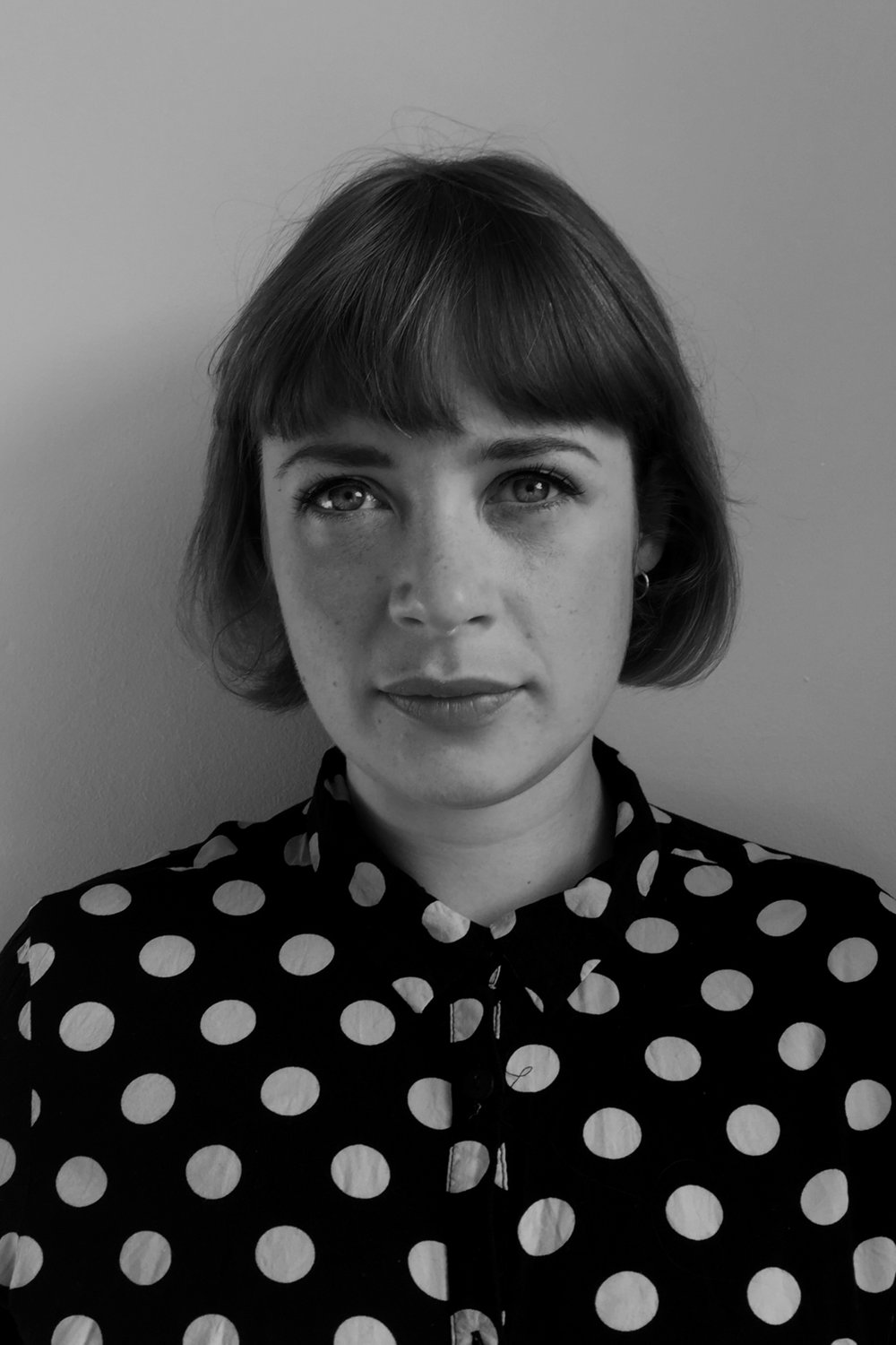 lydia black and white (600dpi).jpg