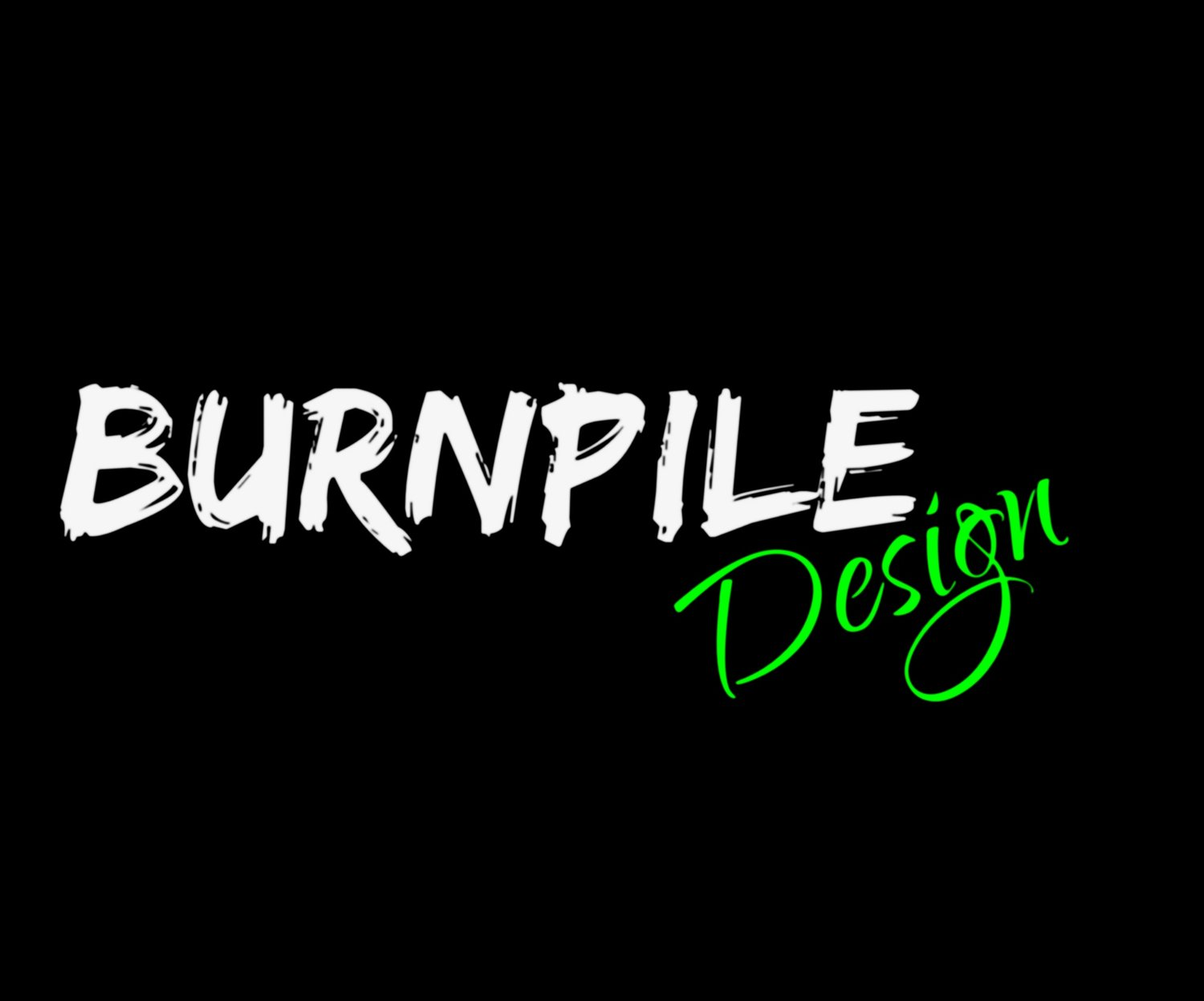 Burnpile Design