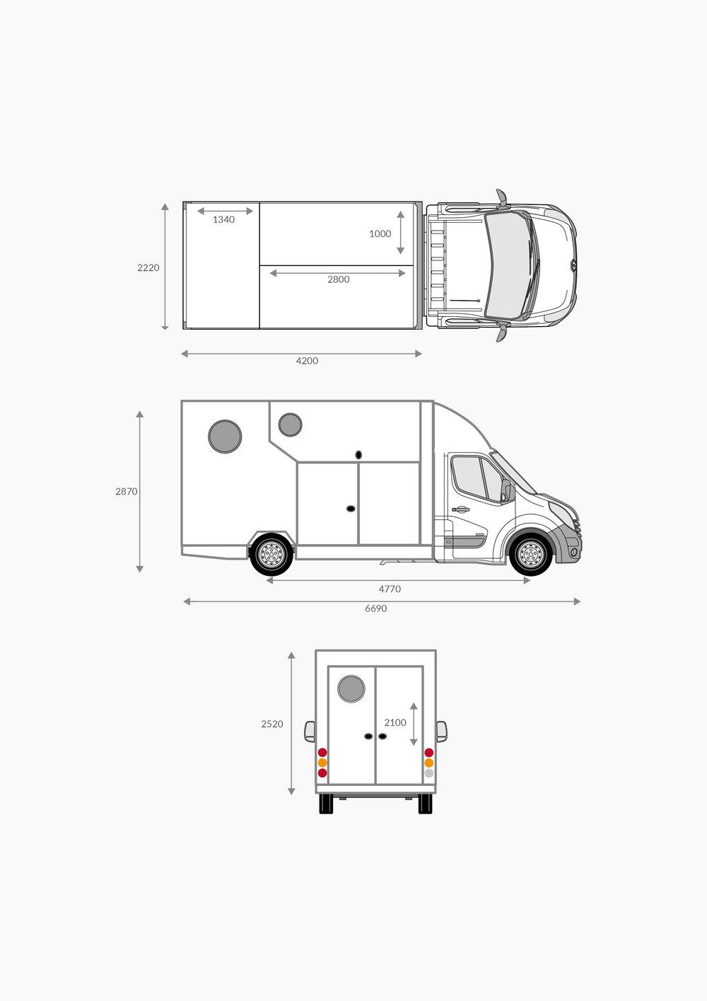 Bilritning med mått.jpg