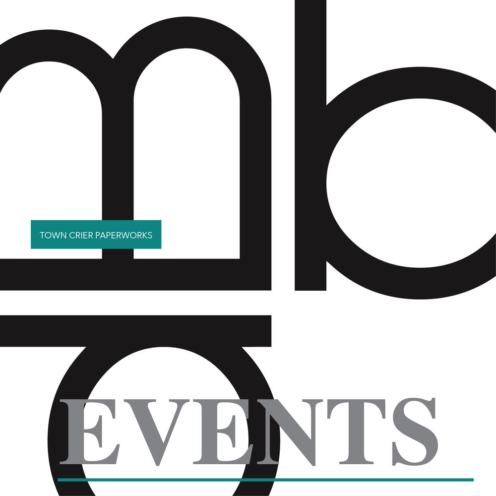 The dBb Group Events
