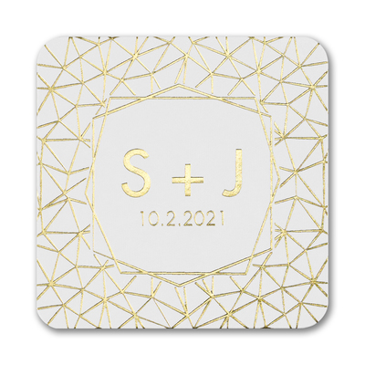 gold square coaster.jpg