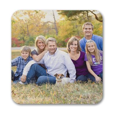 photo coaster.jpg