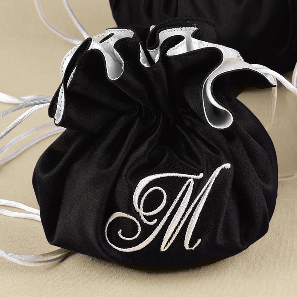 jewelry pouch.jpg