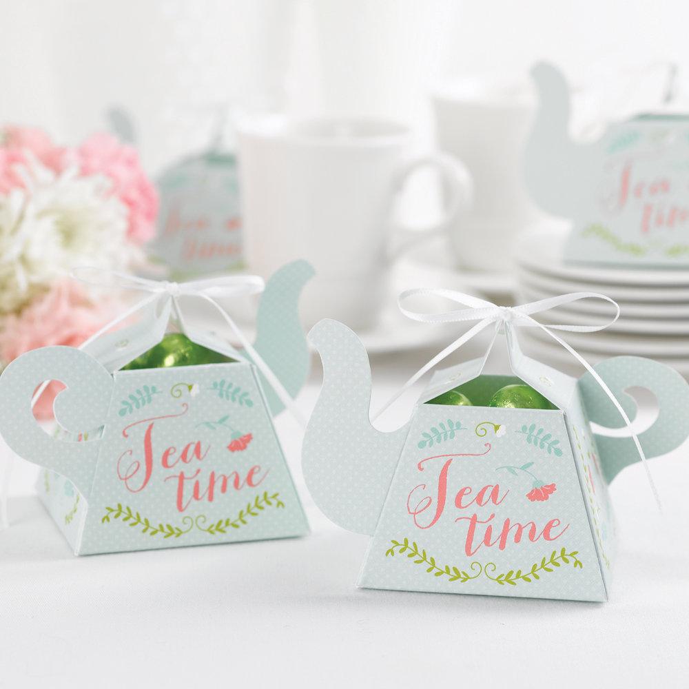 teatime favor box.jpg
