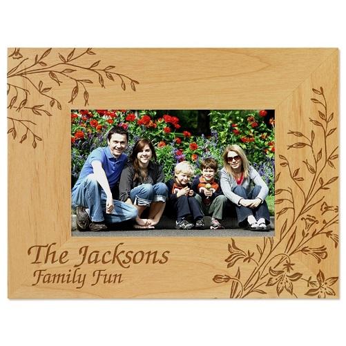 family fun frame.jpg