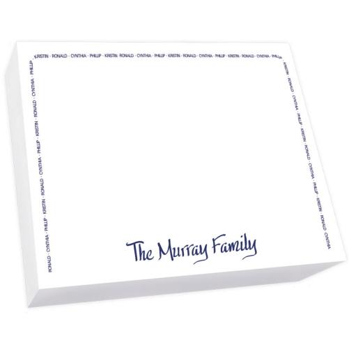 family slab - Copy.jpg