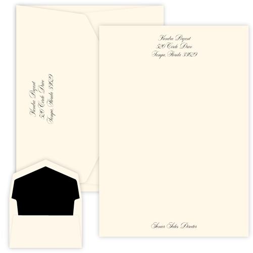 florentine lettersheet - Copy.jpg