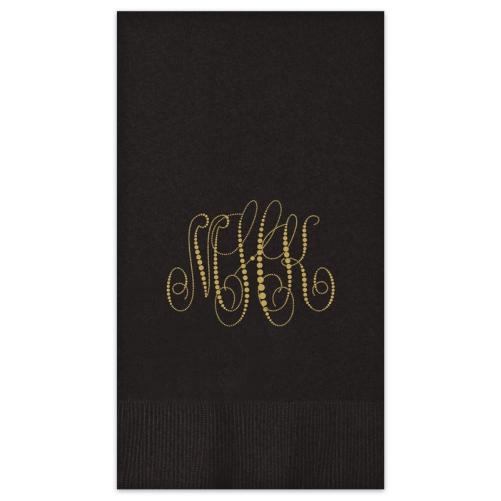 guest towels - Copy.jpg