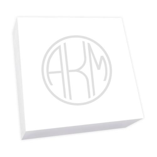 monogram slab - Copy.jpg