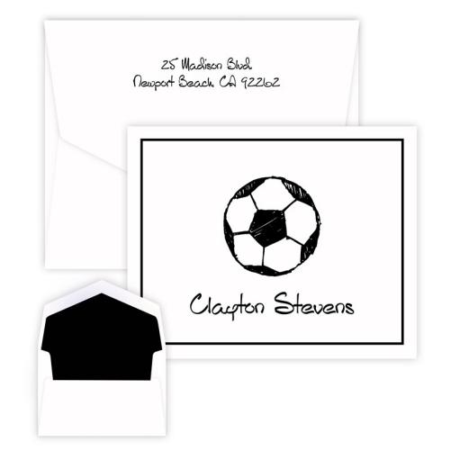 soccer foldover.jpg