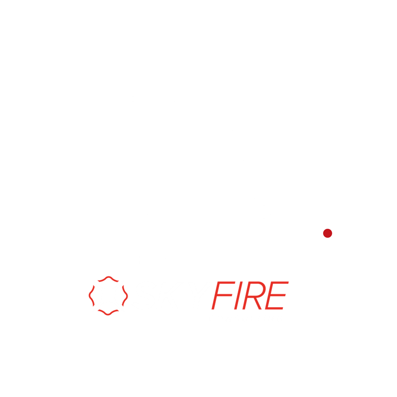 Public Safety UAV Symposium 2018