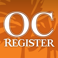 OC REgister png.png