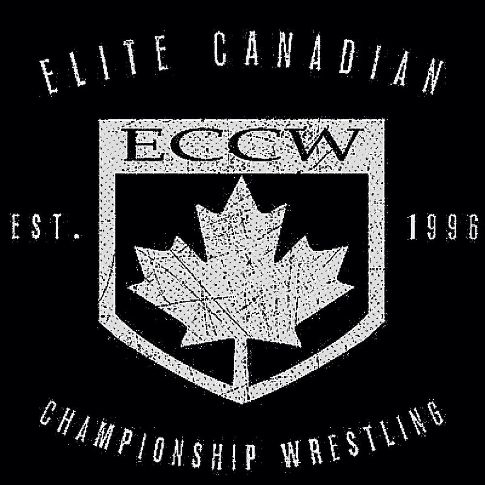 ECCW Logo white on black.JPG