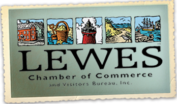 LEWES CHAMBER.png