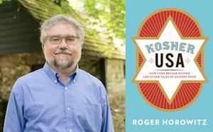 Roger Horowitz.png
