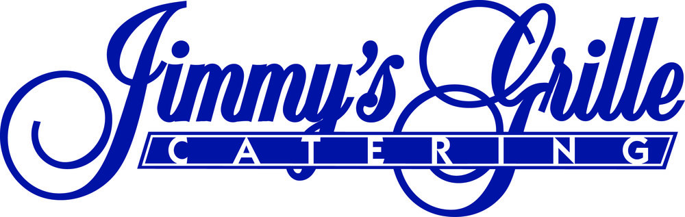 Jimmy's Grille Logo (1).jpg