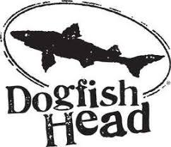 dogfish.jpeg