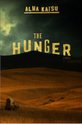 The Hunger