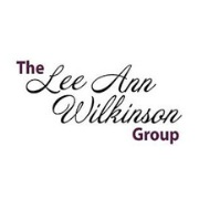 Lee Ann Wilkinson Group