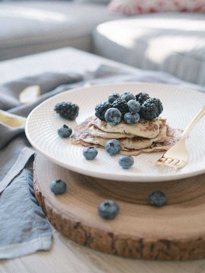Pancakes-Thumbnail.jpg