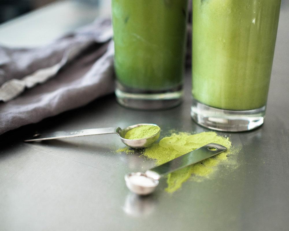 Matcha Latte Blog7.jpg