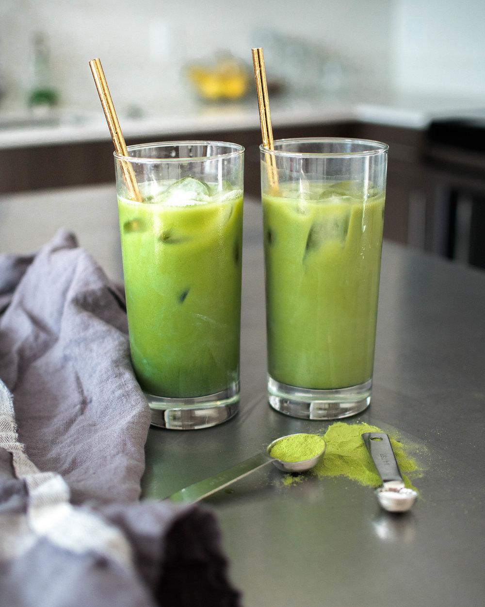 Matcha Latte Blog6.jpg
