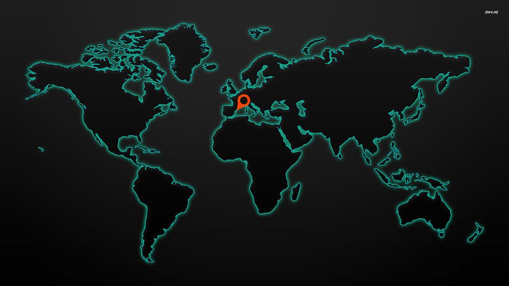 Map - Valencia.jpg